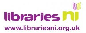 LibrariesNI